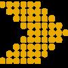 57c75b600aefc (2)